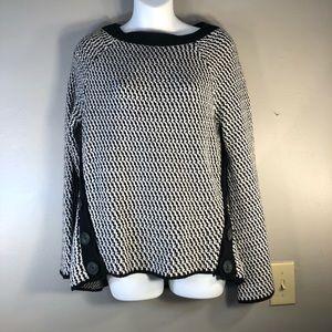 NWOT Loft Sweater